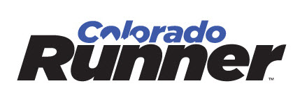 Colorado Runner